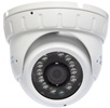 Deltech 1080P SVT IP912A3: IP CAMERA HD 1080P