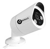 720P SVT IP712A1: IP CAMERA HD 720P