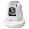 Panasonic IP Camera