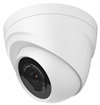 VISIONTEC 1.0 MP 720P IR HDCVI MINI DOME CAMERA