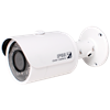VISIONTEC 1 MEGAPIXEL 720P COST-EFFECTIVE WATERPROOF MINI IR HDCVI CAMERA